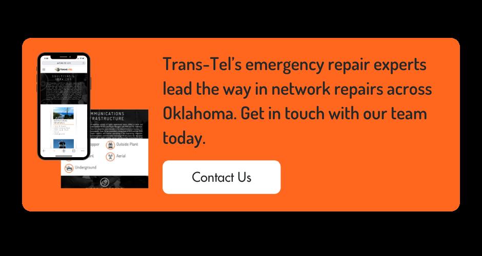 emergency_repair_experts