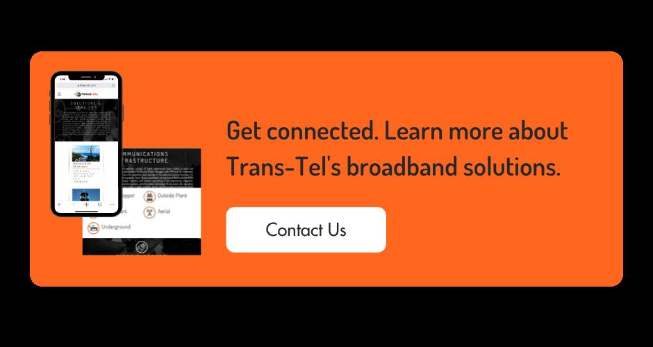 trans_tel_solutions