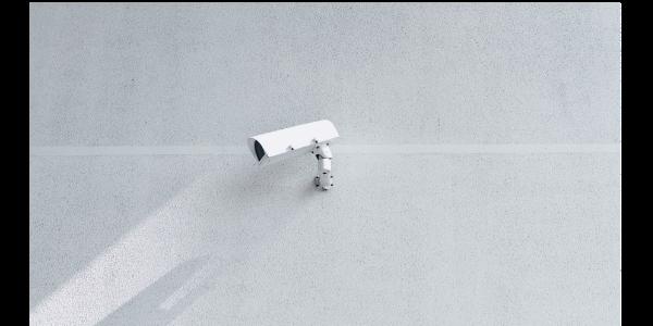 building_security